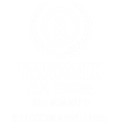 Raindance Festival Laurel